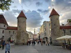 Tere Eesti 2019年9月エストニア7泊10日の旅-07