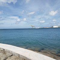 一人でひたすら沖縄で飲む予定のノープラン旅。