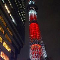 東京見物 (03) 2日目 その2完。 赤坂迎賓館。