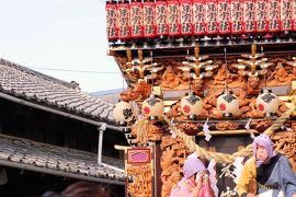 森祭り 令和元年11月2日(2日目)