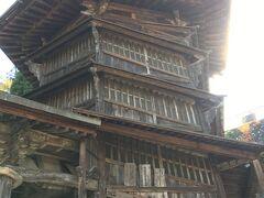滞在たったの2時間だけど、会津若松へ!