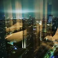 都内のluxury☆KIOI SPA@ザ・プリンスギャラリー東京紀尾井町ラグジュアリーコレクション