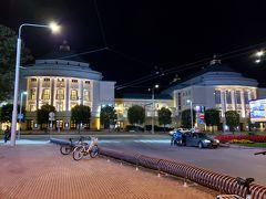 Tere Eesti 2019年9月エストニア7泊10日の旅-08