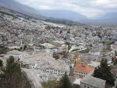 アルバニア旅行 2