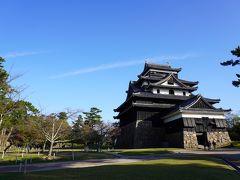 (4)日本100名城 64 松山城
