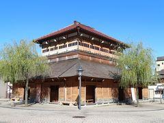 山代温泉、星のリゾート 界 加賀に泊まりたくて。