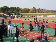 【RUN旅】福岡国際マラソンとのセット旅、総レビュー編(2010年~2018年)