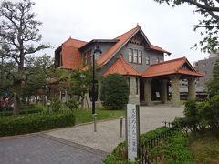 名古屋やっとかめ文化祭ー1ー財界人が暮らした名古屋のお屋敷まち