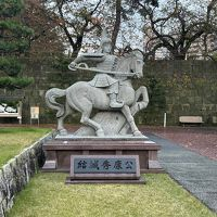 27th 1day driving to Post Office in FUKUI,with sightseeing〜all One !〜