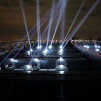 開業したての渋谷スクランブルスクエアと渋谷スカイ & ウェスティンホテル東京宿泊