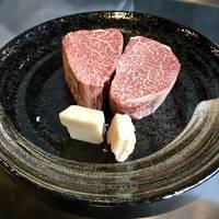 日本でほんまもんの「和牛」を食べる旅#1(叙々苑のカルビ弁当と神戸ビーフ=但馬牛たじまぎゅうを食べる/京都)