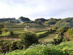 古都奈良に癒されました。
