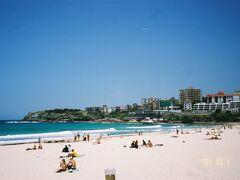 Australia 12th (Sydney) Miss you Sydney so much [ARCHIVES]