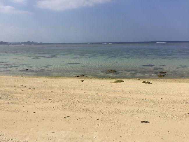 今日は午後からビーチの予定にしてます。<br />11月だと言うのに、此処ではTシャツと短パンで過ごせます。<br />でも地元の人に言わせると寒くなって来たよ!と言われます。<br />でもって、今日もゆったりした一日でした。