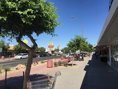 アリゾナ州 ユマ ー サン ルイス