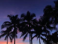 *ハワイのブラックフライデー&友人初ハワイ*2018/11.19-28