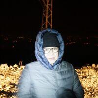 トラピックス「トルコ大周遊15日間」(9)キャフタのユーフラットホテルからネムルート山に登り、ご来光を仰ぎコンマゲネ王国の遺跡に驚嘆する。
