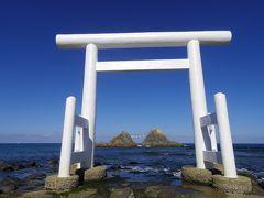 KLのおまけで福岡一人旅、ママ友と糸島ドライブ