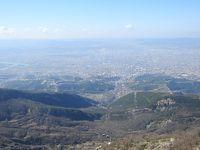 アルバニア旅行 6