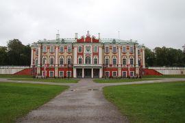 Tere Eesti 2019年9月エストニア7泊10日の旅-09 +ホテルの朝食について