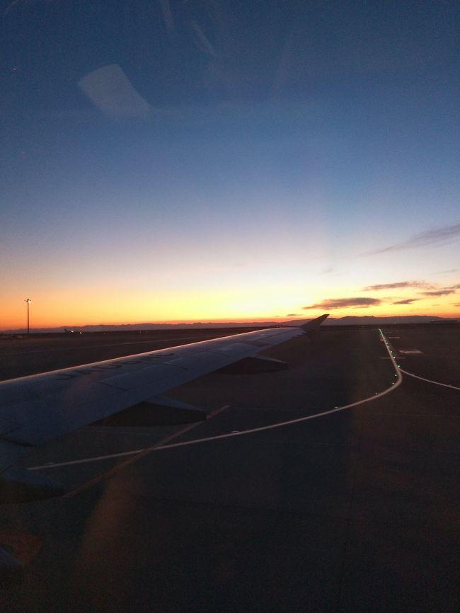 毎年恒例のイベント別府温泉道の裏泉家に参加してきました。<br />今年もセントレアから福岡空港へ空路で九州へ渡り、レンタカーで別府へ向かいました。<br />今回はANAを利用したのですが、スターフライヤーとの共同運航便で、<br />実際にはスターフライヤーの機材とスタッフの便で、初めて乗るスターフライヤーにちょっと得した気分でした。<br />セントレアには第二ターミナルがオープンしており、ちょっとのぞき見もしてきました。