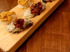 徳島と思ってたが、寿司食べるために淡路島