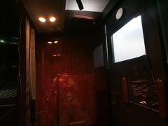 高速バスなのに何と個室!「ドリームスリーパー」で行く津和野観光+αの旅~