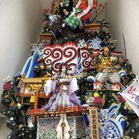 博多2019.3月 杉山清貴&オメガトライブ2019ラストツアー@福岡サンパレスホール/櫛田神社、キャナルシティ