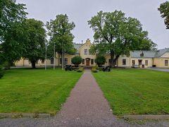 Tere Eesti 2019年9月エストニア7泊10日の旅-11