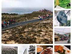 【バリ島】8度目のバリは、いつものサヌール3泊&初めてのヌサドゥア3泊(5日目)~ヌサドゥア・元旦サイクリング編~