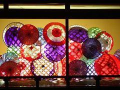 温泉旅。出張ついでに月岡温泉&新潟小観光。