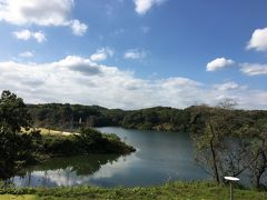【中央関東紀行】埼玉・飯能市のメッツァ・ヴィレッジで北欧体験