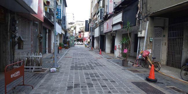 台湾旅行記を書くのは初めてです。<br />年に数回行ってますが、大して記事にする内容じゃないので、書いてませんでした。<br /><br />今回は、台湾人の友達と桃園で遊ぶ約束をして、とても刺激的な経験をしたので、記録に残そうと思います☆
