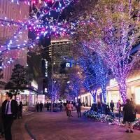 2019 東京散歩♪ ANAに乗ってどこへ行く? トークスペシャルと明日海りおサヨナラ公演