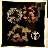 【国内337】2019.9 福岡出張旅行1-ヒルトン福岡シーホークに宿泊,福岡市博物館の企画展は面白い