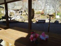 魅惑の飛騨牛と、秋の絶景を存分に味わうヨ! 飛騨高山編
