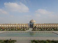 2019年11月 イラン旅行記 6