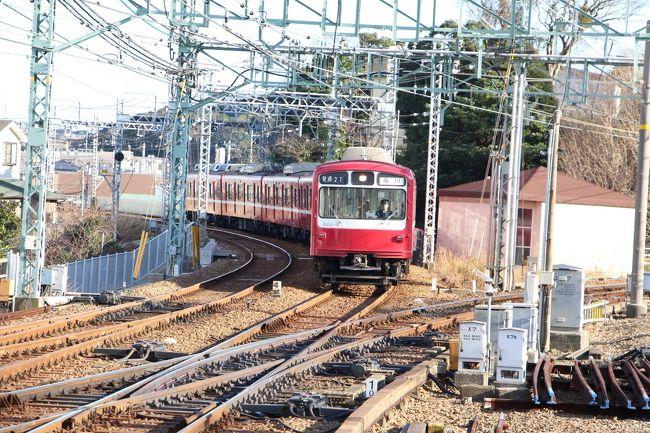 今年の春に撮影した京急電車おかげさまで120周年を迎えました。<br />地元の人だけではなく海外からも好評そして愛されてきた赤い電車こちらのみりょくを写真に納めましたのでぜひご覧ください。<br />撮影地の代表として横浜にしていますが、実際の<br />撮影地は、横須賀、横浜、川崎、蒲田、羽田です。