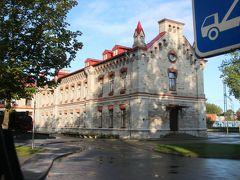 Tere Eesti 2019年9月エストニア7泊10日の旅-15