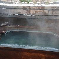 草津温泉でまったりゆったり1泊2日