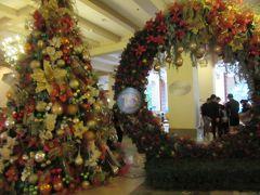 2019フィリピン・セブ島旅行記4泊6日①~出発から到着・2日目ホテルステイ~