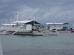 2019フィリピン・セブ島旅行記4泊6日②~3日目ソルパ島・4日目Jセンター&プール~