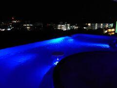 楽しんだぜ!! 2019  沖縄  2日目 『グランディスタイル 沖縄 読谷 ホテル&リゾート宿泊』の旅