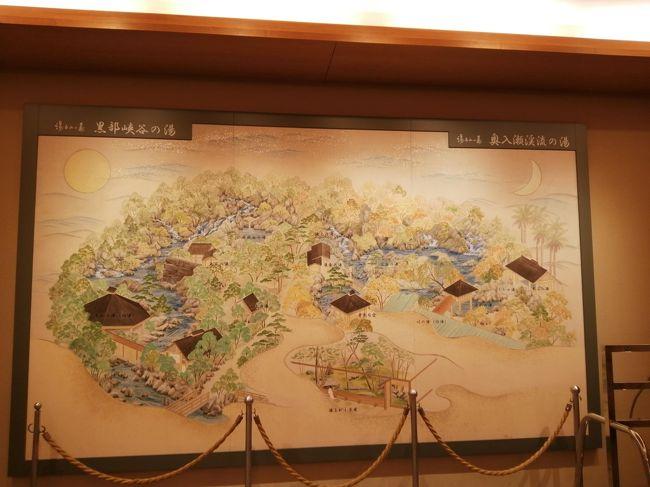 地元の長島温泉湯浴みの島への日帰り温泉です。名古屋市内から直通バスで行ってきました