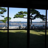 京急沿線ウオーク・YOKOSUKA DOCKウオーク 2