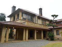 「日本一の長者村」阪神 御影・住吉村~旧乾邸 特別公開に行ってきました。