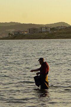 トラピックス「トルコ大周遊15日間」(26)トルコ周遊の最後はイスタンブールに戻る前にエーゲ海沿いのアイワルクの小島のホテルでのんびりする。