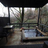 2019年12月 令和元年の旅納めは熊本で (3) 〜 「界 阿蘇」で初めての星野リゾート