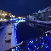 福岡から、一泊ニ日でなるべく北海道らしさを味わう旅