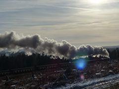 ハルツ狭軌鉄道